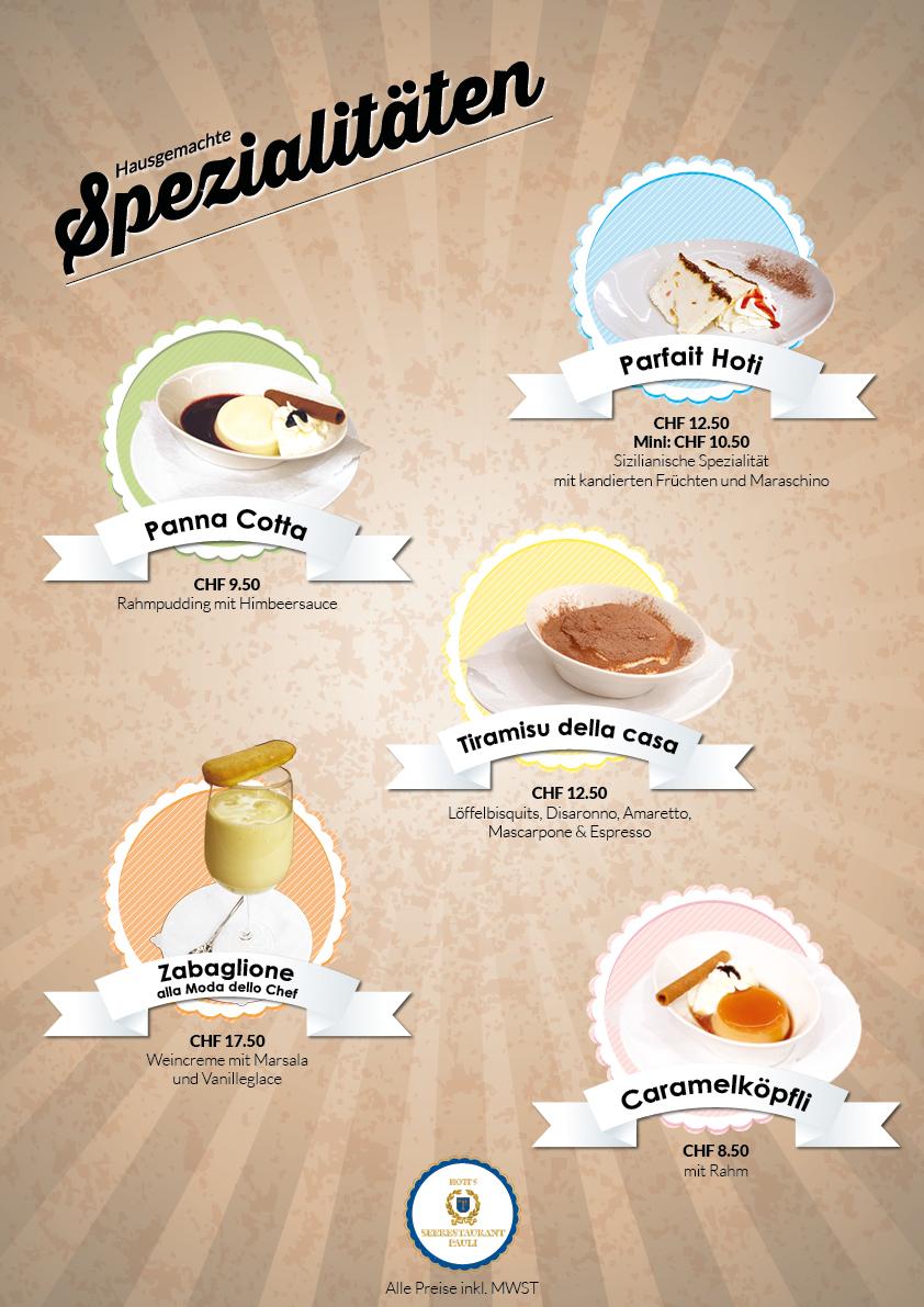 Dessertkarte_Hoti