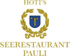 Hoti's Seerestaurant Pauli